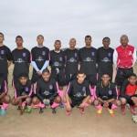 greg-mooloo-tournament-2013-10