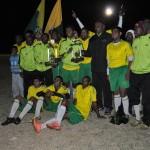 greg-mooloo-tournament-2013-25