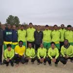 greg-mooloo-tournament-2013-4