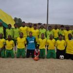 greg-mooloo-tournament-2013-9