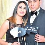 delfos-gatsby-ball-2014-32