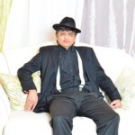 delfos-gatsby-ball-2014-48