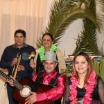 delfos-havana-nights-2015-57