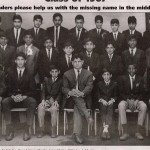 pretoria-boys-high-1967