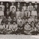 pretoria-indian-boys-high-1956