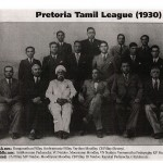 pta-tamil-league-1930