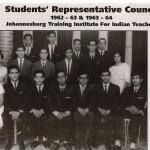transvaal-teachers-src-1962-64