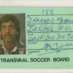 player-cards-544