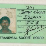 player-cards-545