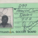 player-cards-546