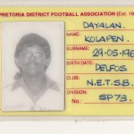 player-cards-547