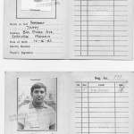 player-cards-689