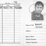 player-cards-694