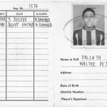 player-cards-695