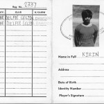 player-cards-723