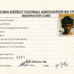 player-cards-772