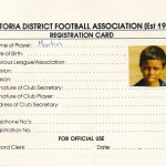 player-cards-773