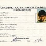 player-cards-775