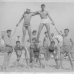 delfos-1950s