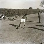 Delfos 1950's Brian Mooloo