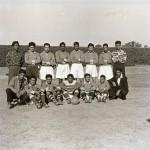 Delfos 1950's