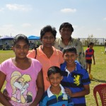 family-day-2013-79