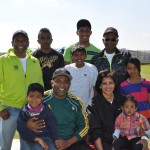 family-day-2013-94