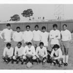 Delfos 1970s