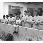delfos-70s-14