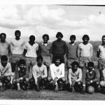 delfos-70s-16