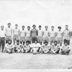 delfos-70s-9