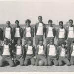 1980's Under 16