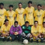 Delfos 1991