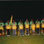 delfos-challenge-cup-final-2007-12