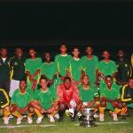 delfos-challenge-cup-final-2007-19