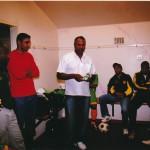 delfos-challenge-cup-final-2007-2