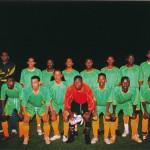 delfos-challenge-cup-final-2007-20