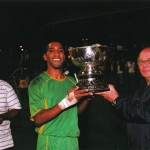 delfos-challenge-cup-final-2007-21