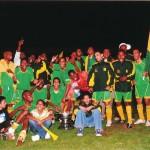 delfos-challenge-cup-final-2007-22