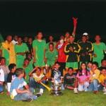 delfos-challenge-cup-final-2007-23