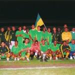 delfos-challenge-cup-final-2007-24
