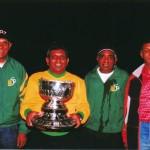 delfos-challenge-cup-final-2007-45