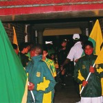 delfos-challenge-cup-final-2007-8