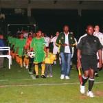 delfos-challenge-cup-final-2007-9