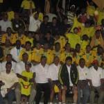 delfos-challenge-cup-final-2009-101