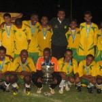 delfos-challenge-cup-final-2009-106