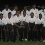 delfos-challenge-cup-final-2009-123