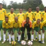 delfos-challenge-cup-final-2009-47
