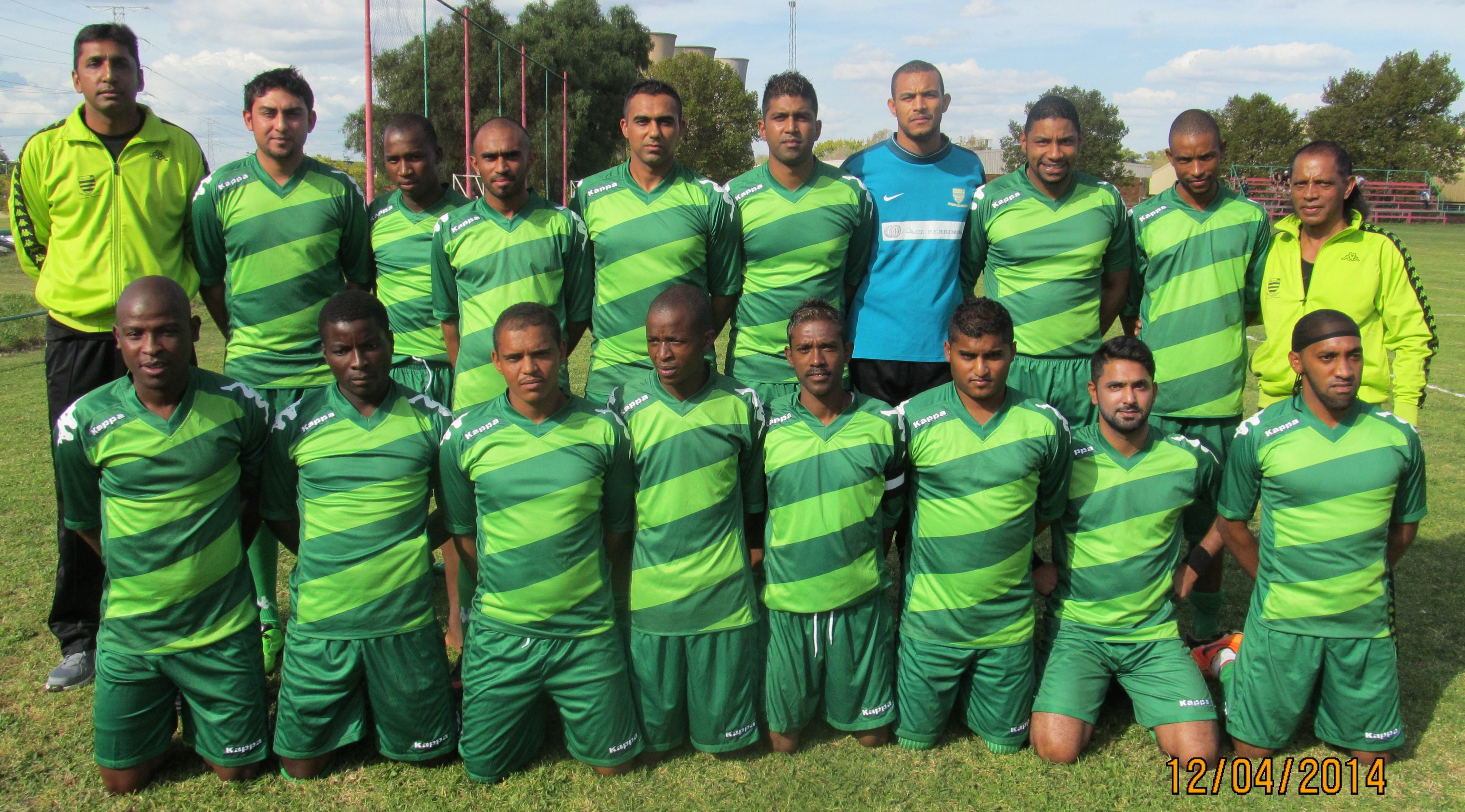 delfos-1st-team-2014