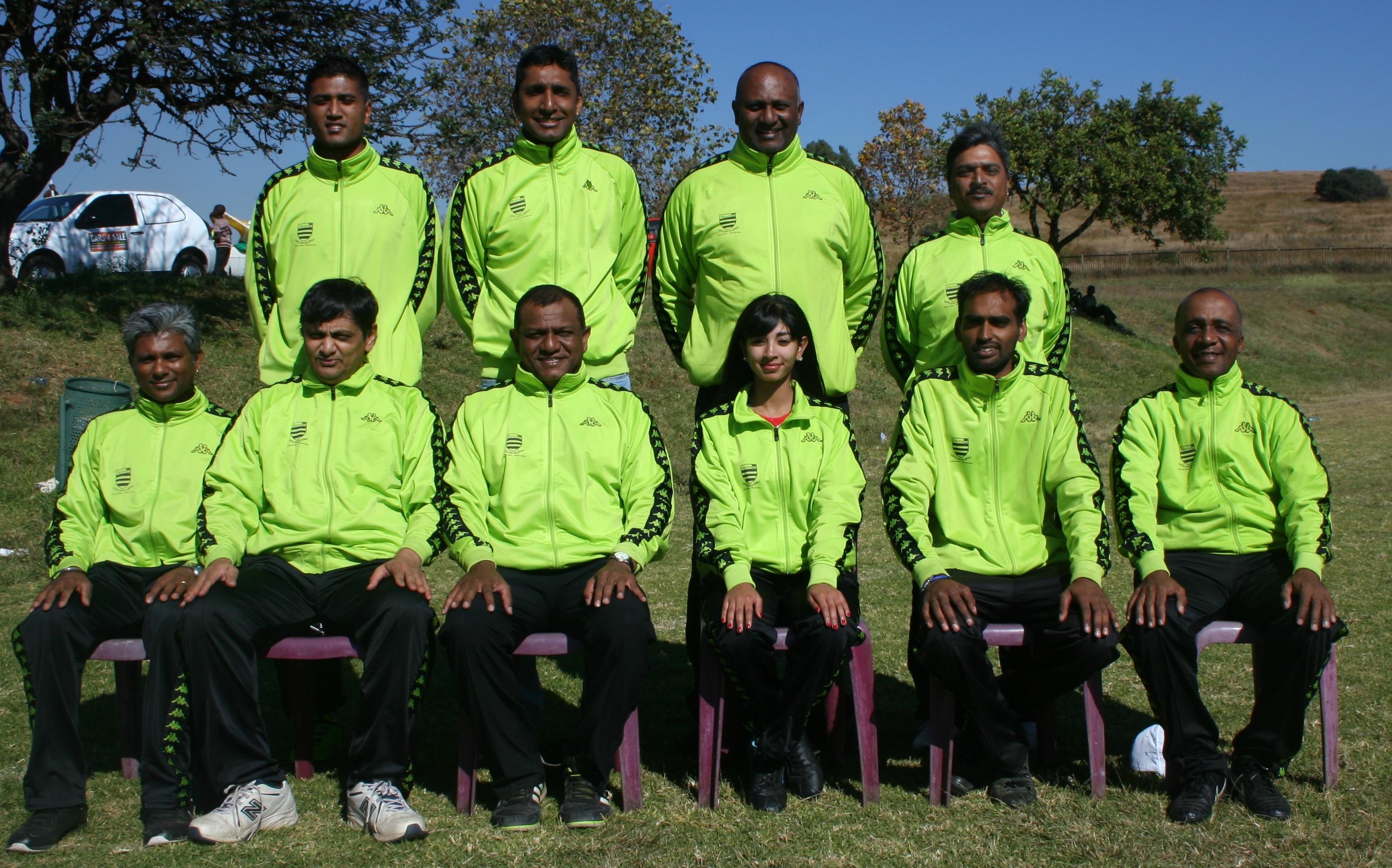 delfos-coachs-2014